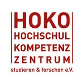 Hochschul-Kompetenz-Zentrum Logo